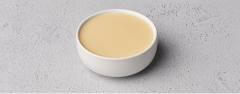 Perfect for adding viscosity, texture and flavor, it's an ideal ingredient for confectionary applications, pies and as a beverage base. Learn more.